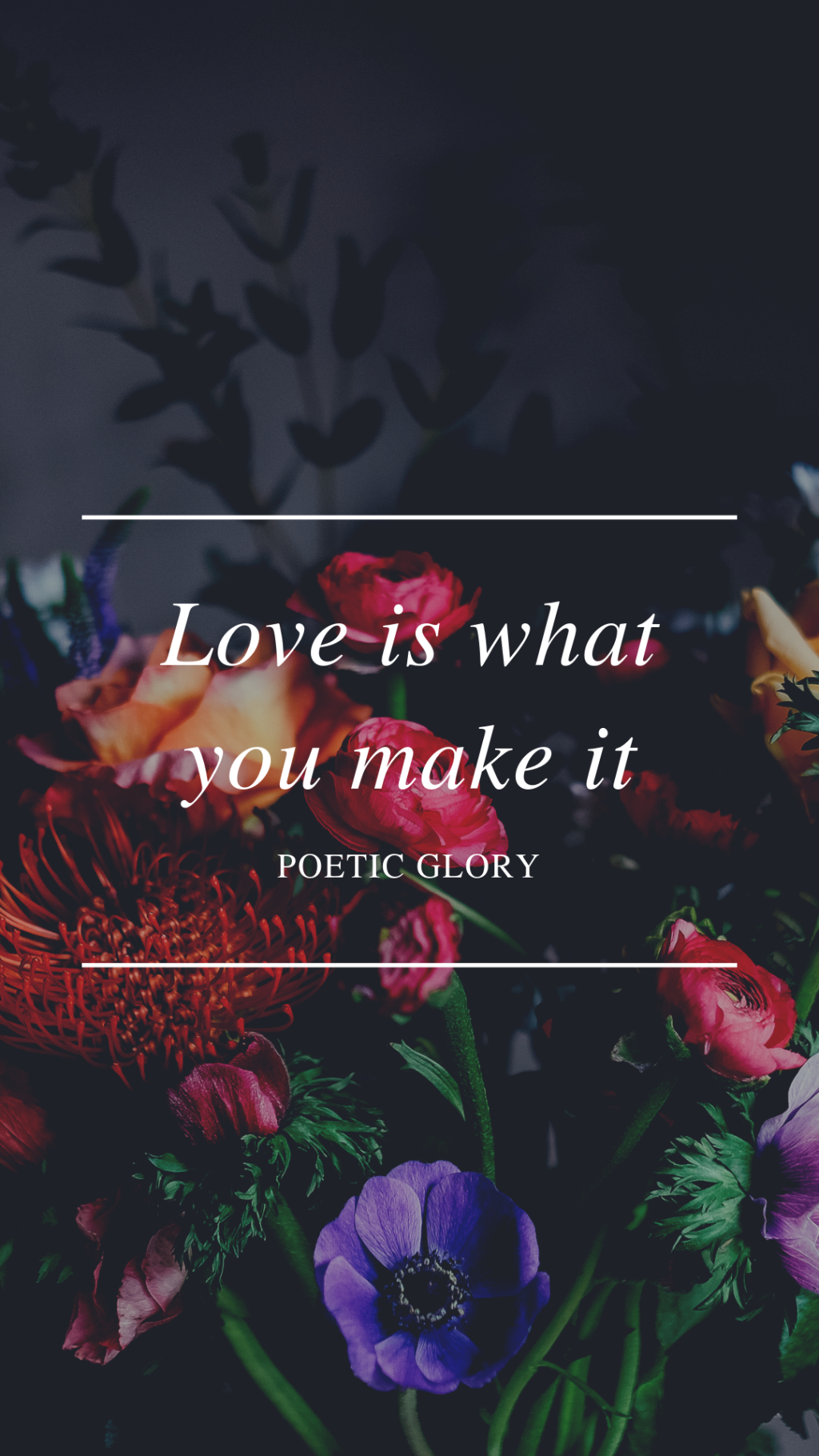 Love is what you make it (1).png