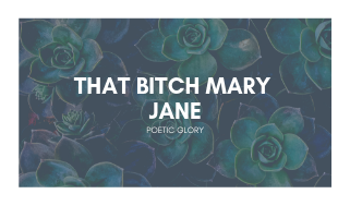 Mary Jane.png