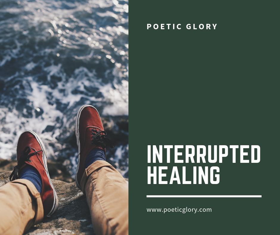 Interrupted healing.png