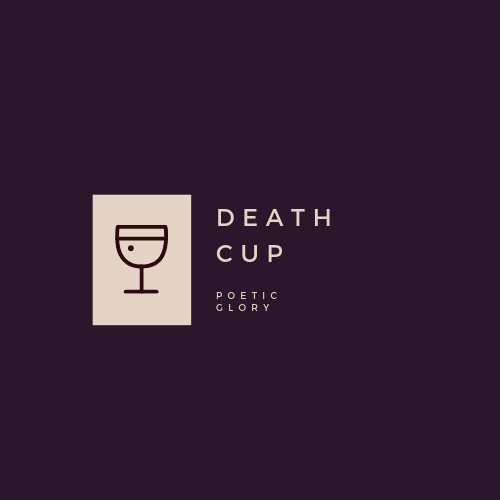 Death cup.png