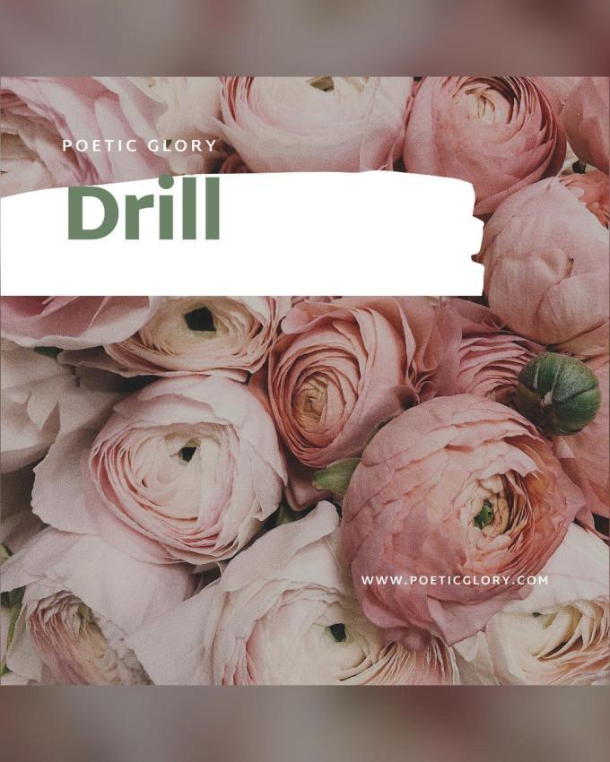 Drill.jpg