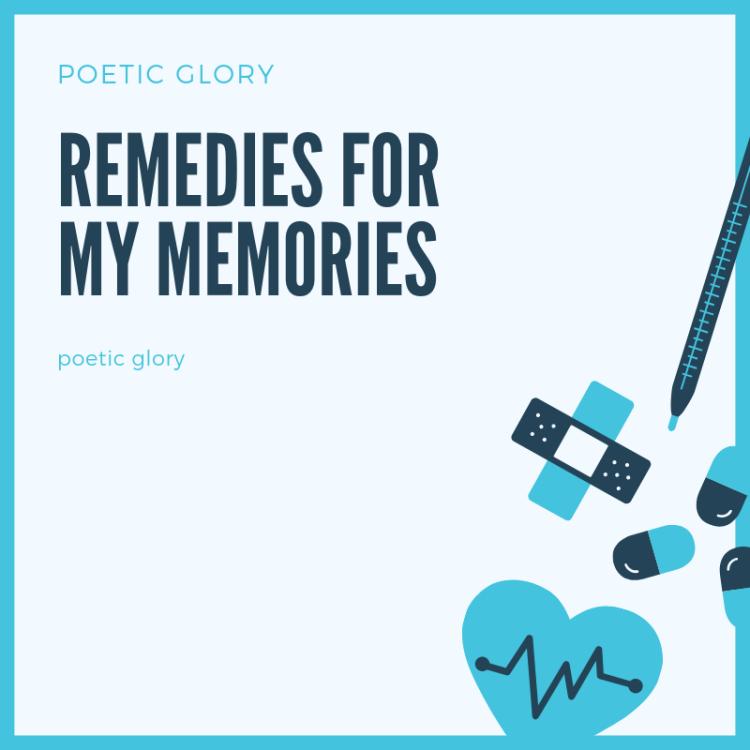 remedies.png