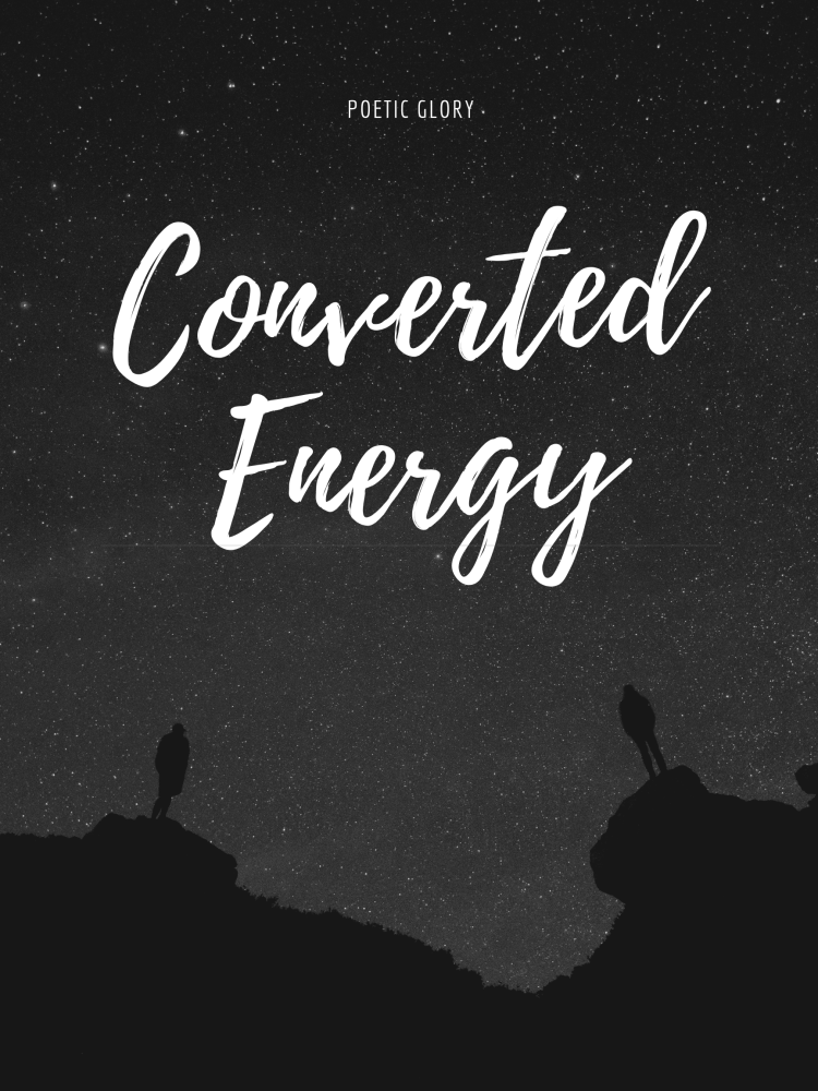 Converted Energy (1).png