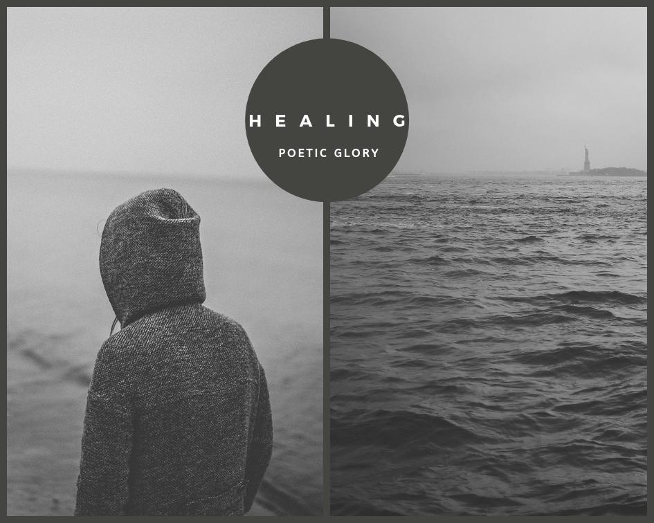 HEALING (4).png