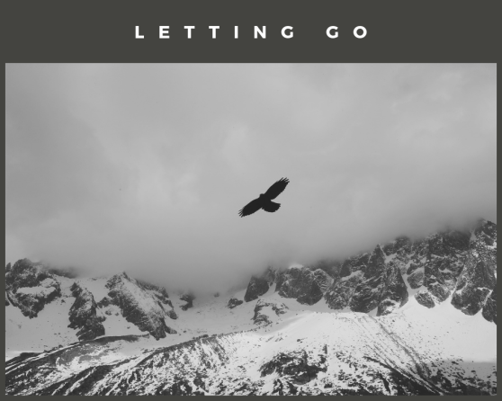 letting go (2).png