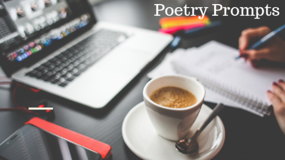 POETRY PROMPTS (1)