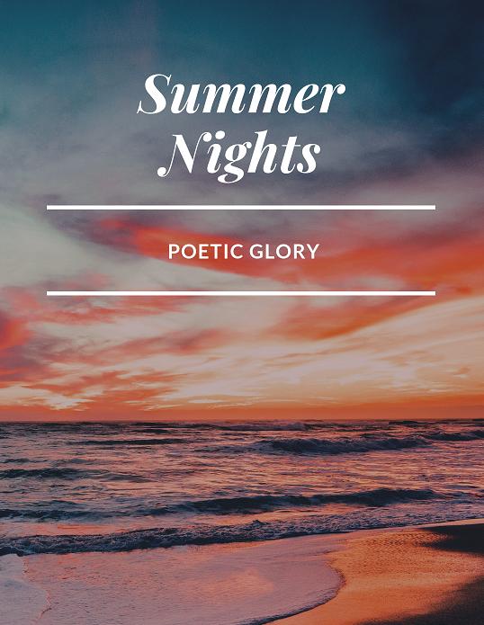 Summer Nights-GC