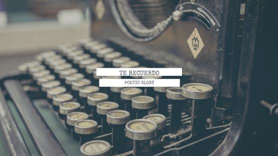 TE RECUERDO (1).png