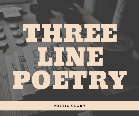 three line poems.png