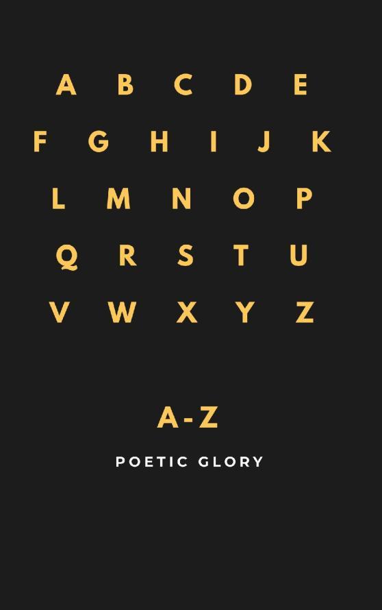 A-Z.jpg