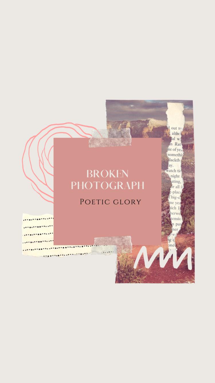broken photograph.png