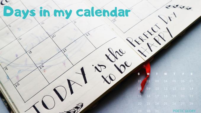 days in my calendar.png