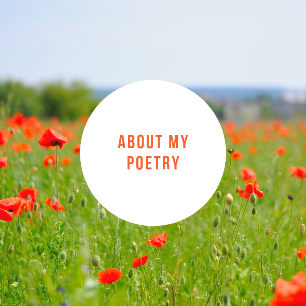 Poppy Flowers Quote Instagram Post (1).png