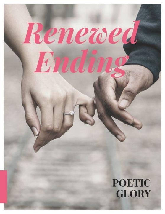 Renewed Ending