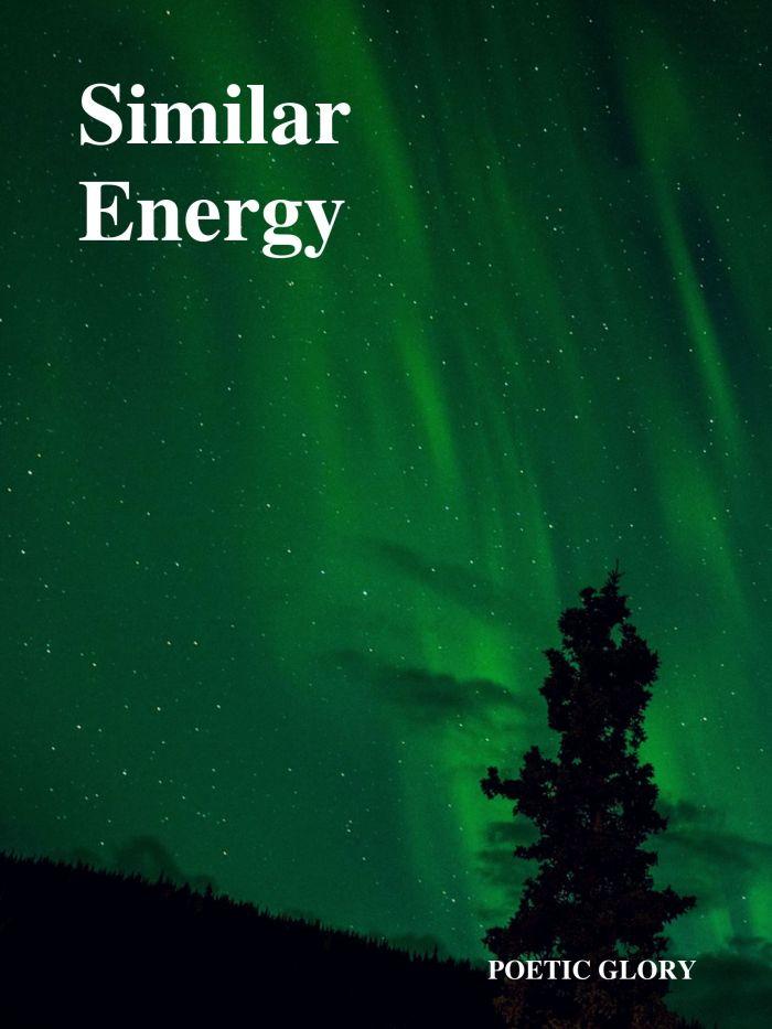 Similar Energy.jpg