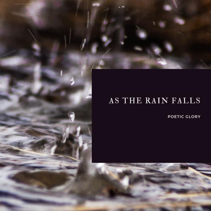 as the rain faills.png